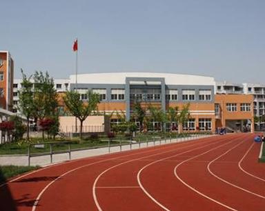 新学期主城将添23所中小学 绝大部分是公办学校