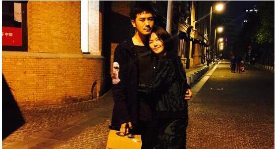 【星娱TV】陈亦飞自称不会撩妹 娶谭维维正在计划中