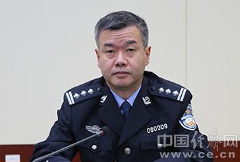 夏锡璠、程建宏任恩施州副州长 马尚云、汤文江不再担任