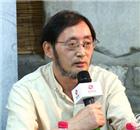 周贵华:儒释道同进退 才可能复兴中国传统文化命脉