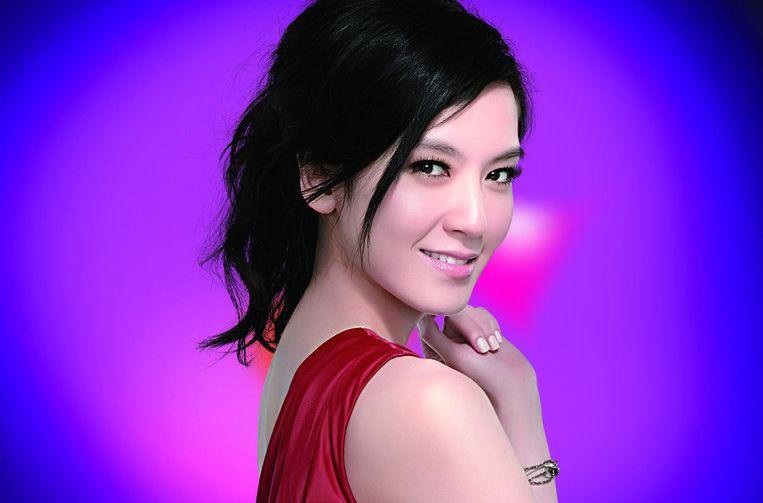 【星娱TV】林熙蕾拒让女儿当童星 催婚好友舒淇十多年