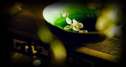 茶禅一味:茶乃助修之资 亦是悟禅之机