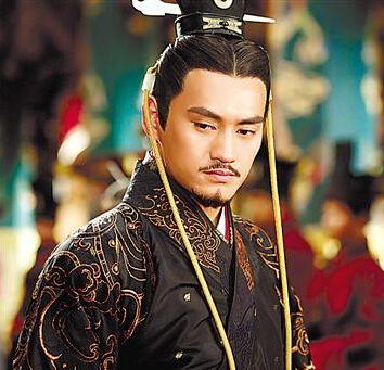 【星娱TV】袁弘:我不是护妻狂魔,我是黑妻狂魔