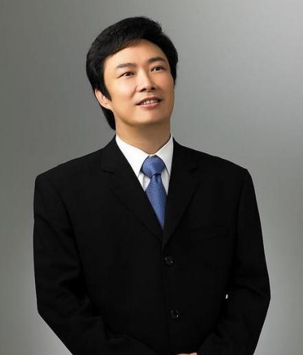 """【星娱TV】""""段子手""""费玉清放大招!语言功底亮瞎众人"""