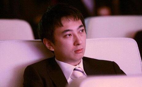【星娱TV】霍顿要向孙杨道歉?王思聪:别人不吃那套