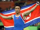 第174期:金正恩希望获5金牌 夺冠奖励平壤户口