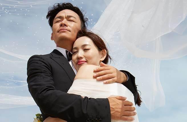 【星娱TV】不只王宝强马蓉 他们在离婚时也都自曝家丑…
