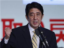 普京警告日本 一句话吓坏安倍:敢动中国试试