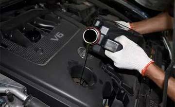 5000公里不换机油,你的车会有什么问题?