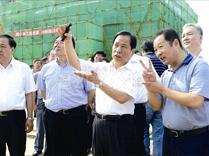 中纪委时隔俩月再次出动 拿下天津市副级老虎