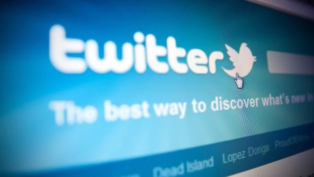 传Twitter开发关键词过滤工具:可屏蔽骚扰性推文