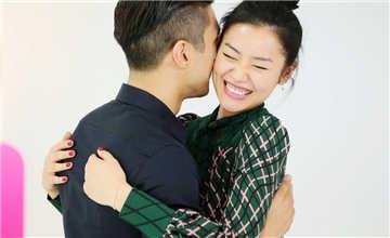 亚洲第一贵!28岁湖南妹子靠身体年入4千万