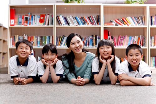 5070,感恩老师知识传(原创) - 春风化雨 - 诗人-春风化雨的博客