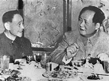 他是中华医学会创始人之一 获毛泽东亲自接见