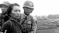 蒋介石1950年清共 意外查获毛泽东最大卧底