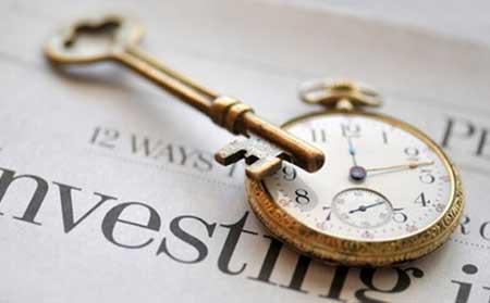 开放式基金发生巨额赎回时会怎样?