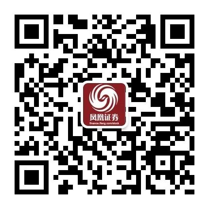 梦幻城88娱乐场手机版