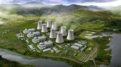 1024核工厂-(原标题:核电管理条例酝酿8年终征言:核电厂选址等事项应征求公