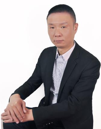 """刻度信息匡東受邀參加""""食站+實戰""""高峰論壇"""