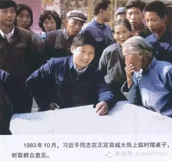 狮王博现金博彩娱乐老品牌