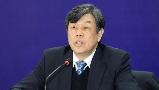 盛光祖重要讲�_全国两会时,有记者问盛光祖怎么评价这几年铁总的运行,他说:\