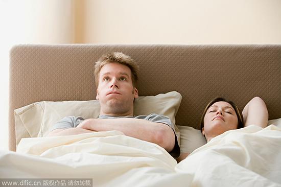 爱情中女人年龄大要注意4个禁忌