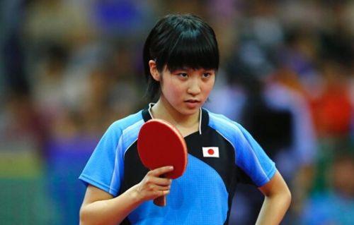 日本16岁小萝莉肛jiao-bwin 官网中国图片