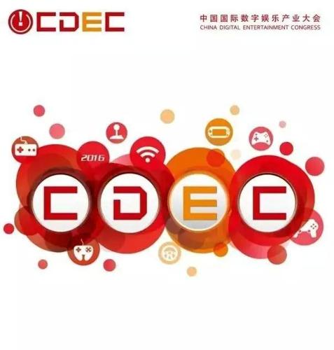 logo logo 标志 设计 矢量 矢量图 素材 图标 477_500