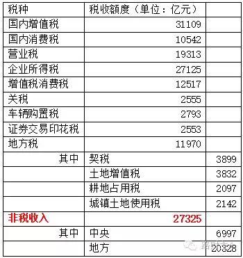 北京赛车pk10高频开奖