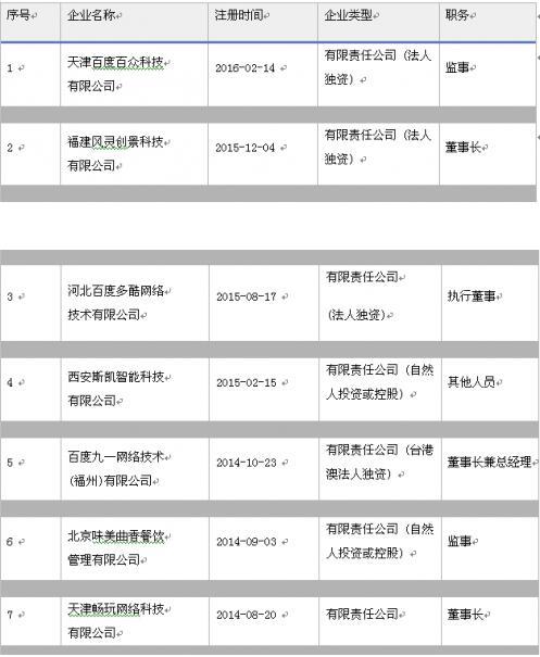 888博彩平台