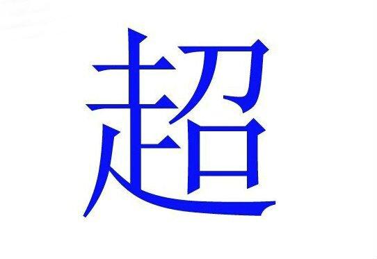 【中国人幸福指数】中国人姓名里最忌讳的字:3亿多人中枪!