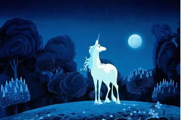 《博物学家的神秘动物图鉴》——关于神话动物的前世