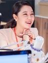 韩剧女主最爱的五个首饰品牌