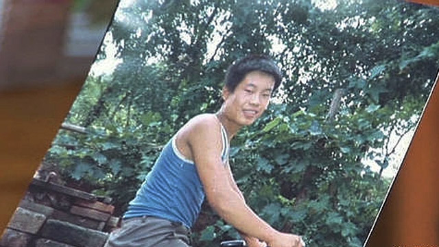 文涛拍案:20多年前的聂树斌奸杀案有何玄机?