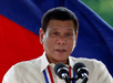 菲律宾突然对俄说出这句话:西方国家彻底震惊了!