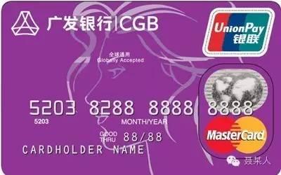 5151BO博彩
