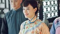 孙俪新剧定档东方卫视 陈晓胡杏儿加盟