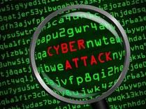 网络安全:信息战