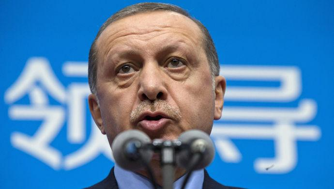 2012gdp土耳其_土耳其公投落幕!中国GDP及法国大选来袭