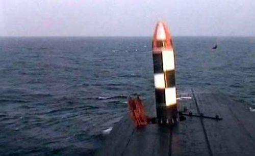 外媒:俄400枚洲际导弹随时待命 每年仍新造40枚