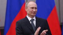 普京实力排名第几?俄罗斯重新崛起让美震撼