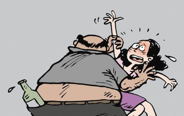 动漫 卡通 漫画 设计 矢量 矢量图 素材 头像 600_378