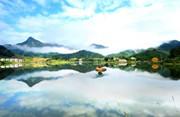 """乐东""""十三五""""期间发展现代农业观光和乡村游"""