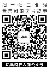 2017年04月18日 - 老来乐kangqt88993606 - kangqt88993606的博客