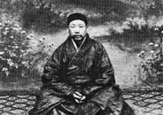法化深入 众愿凝集:黄陂佛教会正式成立