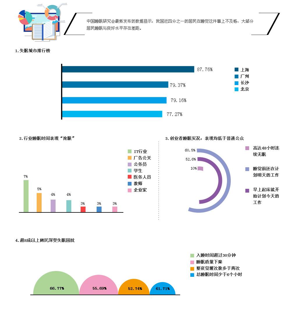 六合宝典 六合彩资料 一肖中特免费资料 香港六合彩网站 管家婆 丰亿