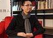李少波:设计与艺术不矛盾不冲突 可以互补