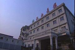 南昌11家交通违法突出运输企业被通报
