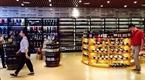 2017年7月20日首届上海保税区全球葡萄酒精准订货会邀约片
