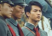 建军大业:不一样的战争片
